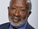 clarence-avant